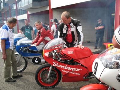 normal_2012-bikers-classic_72