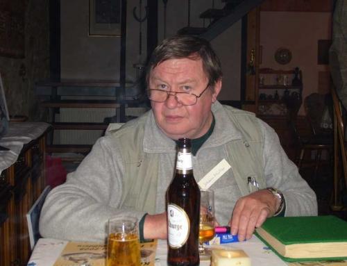 Hansel Müller